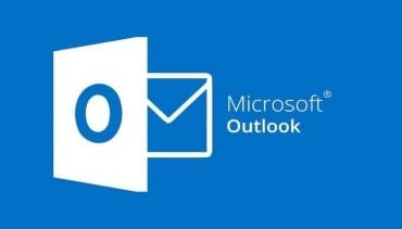 Configurare Outlook